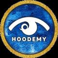 هودمی | Hoodemy